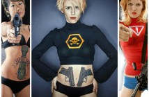 Snog--press pic 2013 3