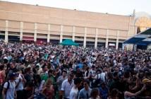 crowd (7)