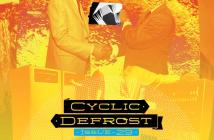 cyclic29_cover