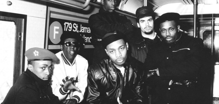 Listen to a killer mix of hardcore Bomb Squad influenced hip hop from between 1988 and 1994 by MC Raceless (Curse Ov Dialect)