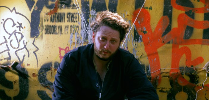 """Oneohtrix Point Never: """"An hallucination of music."""" Interview by Ruth Bailey"""