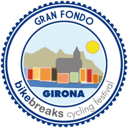 A Festival of Cycling - Girona Gran Fondo