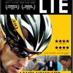 Film - The Armstrong Lie