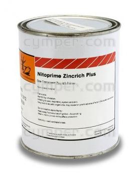 Nitoprime Zincrich Plus