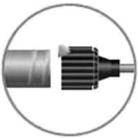 SikaMur® InjectoCream-100. Paso 5