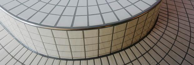 Claves para la colocación de cerámica en piscinas. Imagen 2.