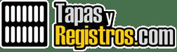 Tapas y Registros