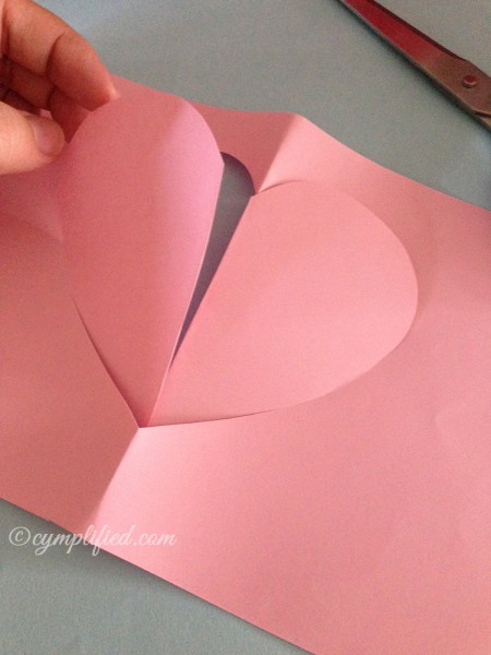 valentines-card-cutting