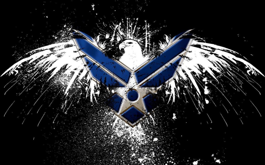 air-force-logo-pictures-1