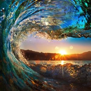wave-1024x1024