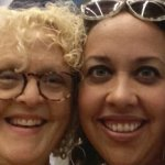 Cindy and Kelley cropped2