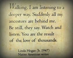 ancestors other1