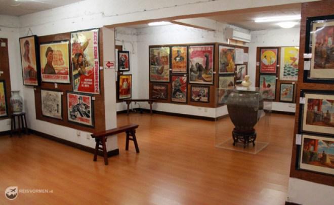 shanghai-propaganda-museum 1