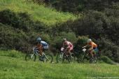 Troodos Square – Stavros tis Psokas Cycling Route