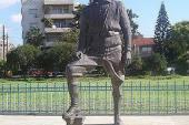 Museum of Strategos Georgios Grivas Digenis