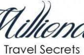 Millionaire Travel Secrets Revealed To The Public!