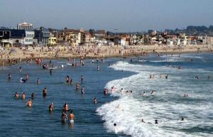 Enjoy A Relaxing San Diego Beach Vacation – A Perfect Vacation Destination