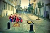 Walk of Fame comes to Cyprus!