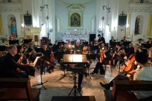 21 APR16_069 Simfoniki