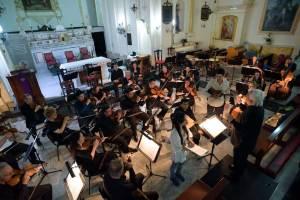 21 APR16_156 Simfoniki