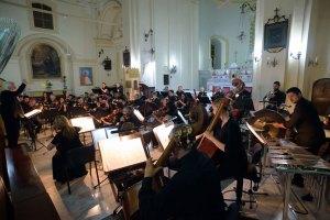 21 APR16_500 Simfoniki