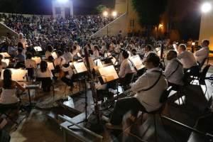 Cyprus-Symphony-Orchestra-218