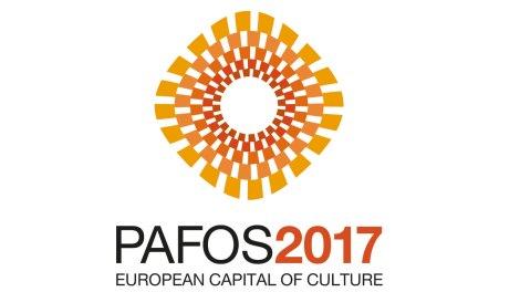 Pafos 2017