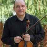 Krzysztof Wrobel
