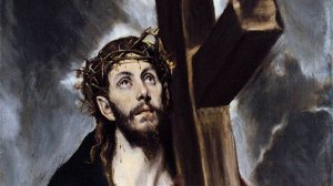 10-christ-carrying-the-cross