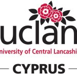 6-UCLan-Cyprus-high-res
