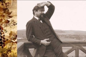 7-Debussy