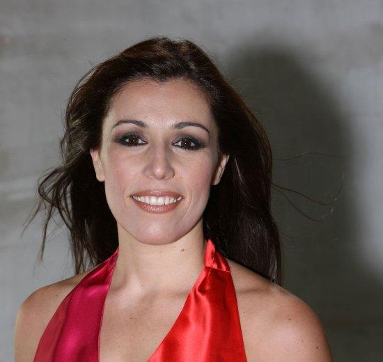 5a-Gina-Poulou