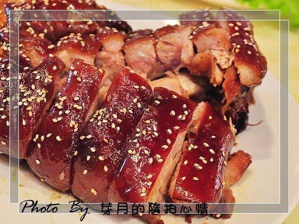 台中必吃美食豐原–飯菜舖子—心目中最讚的豬腳,就在這裡 ...
