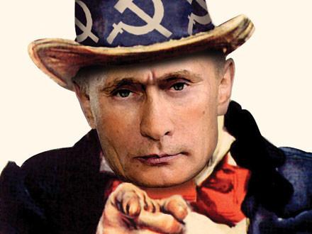 media-hlavniho-proudu-ztraceji-vladu-nad-myslenim-obcanu-v-usa-i-v-cr-hledani-ruskeho-vlivu
