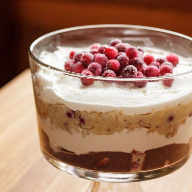 Trifle for TIMG_0050