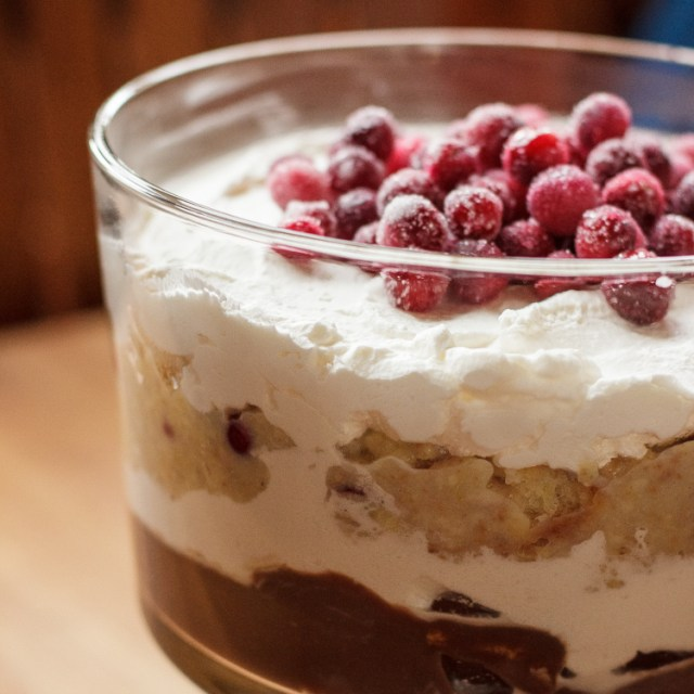 Trifle for TIMG_0055