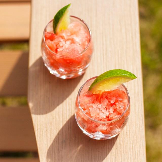 Tequila watermelon shots 0021