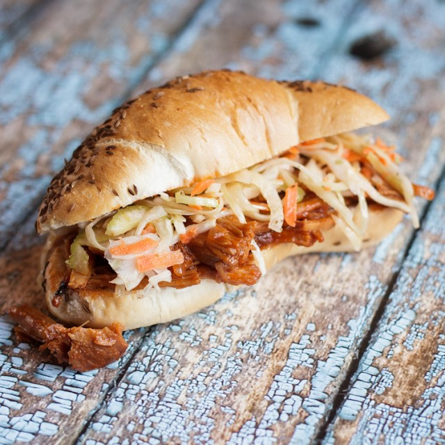 Pulled Pork and Slaw0144