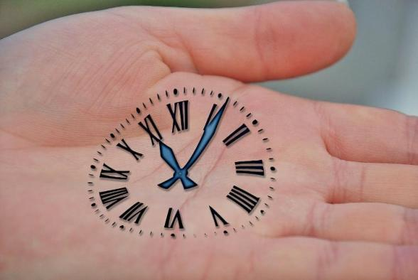 employee timekeeping,small business Hertfordshire
