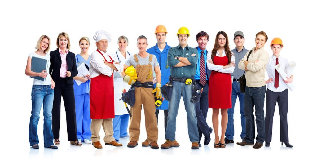 Business help in Hertfordshire,Workplace pensions