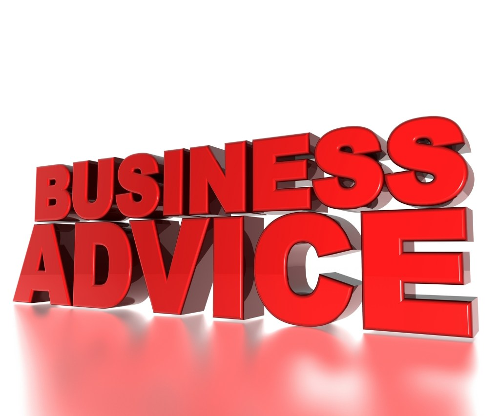 starting a business in Hertfordshire,business advice in Hertfordshire