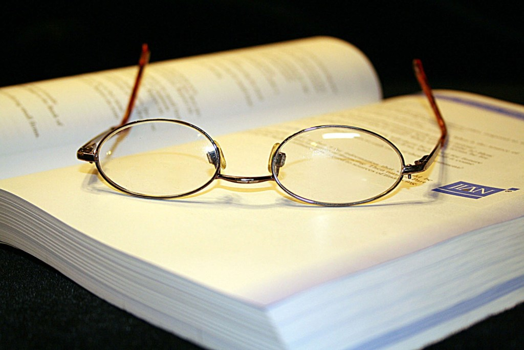 business-book-and-glasses-1-1241387-1599x1066