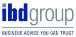 ibd,business consultants in hertfordshire