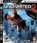 Uncharted 2