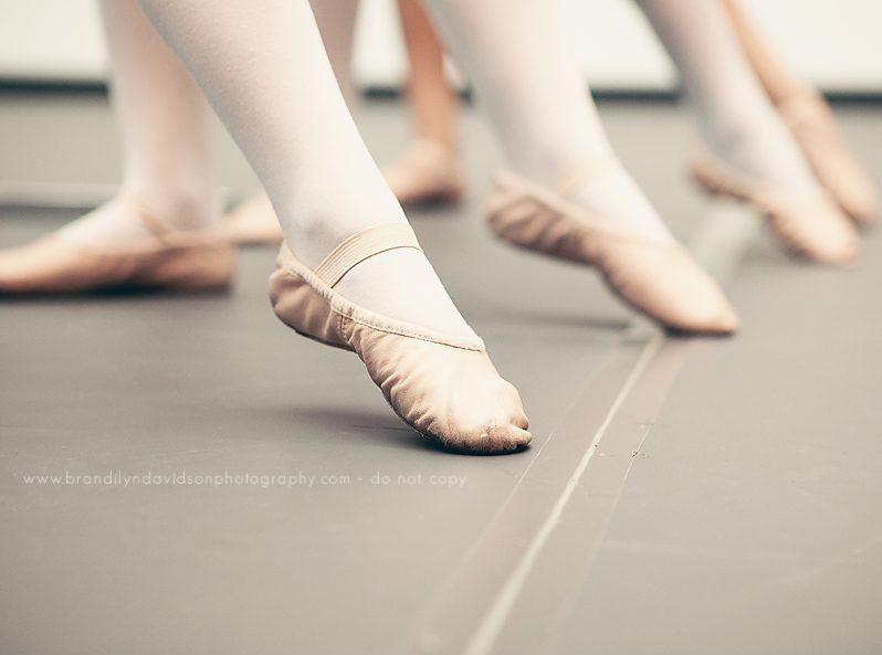 ballerina-feet-in-revolution-dance-by-brandilyn-davidson-photography