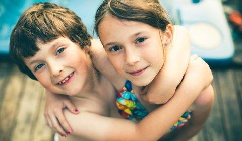 siblings-brother-sister