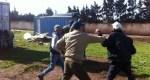 Quand un français témoigne sur l'atrocité d'un «Meqdems» Marocain