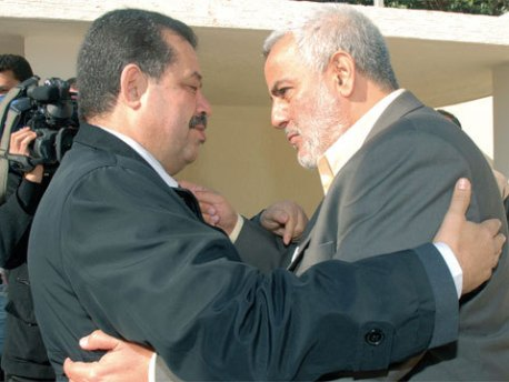 دادس غير مدرجة في أجندة الأحزاب السياسية!!
