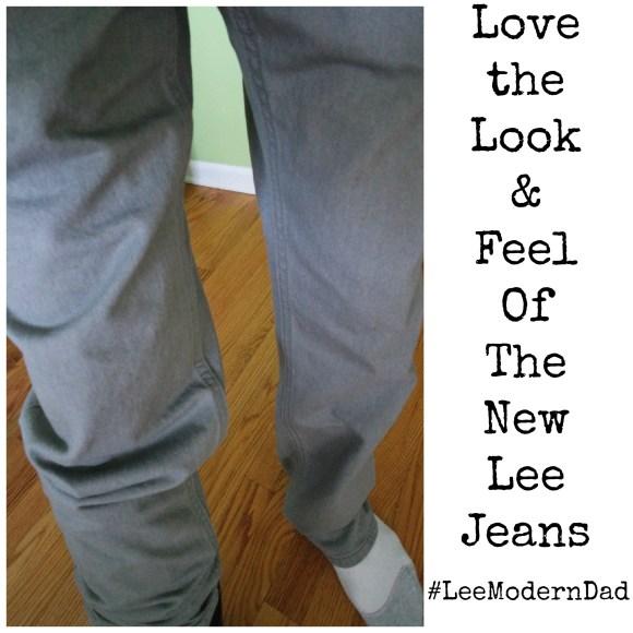 LeeJeans1