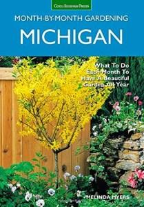 Michigan Month-by-Month Gardening
